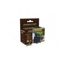 Vivarium Pump - 280 l/h