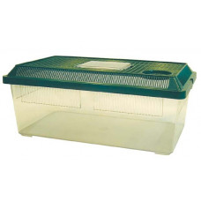 Breeder Box Small - 36x21,5x15cm