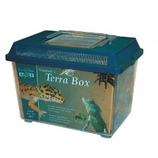 Terra Box Small - 23x16x17,5cm