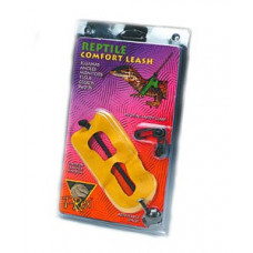 Comfort Leash - XXS