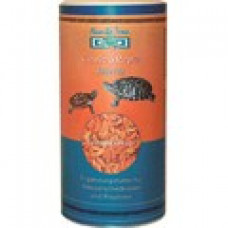 CanivoRep Insects - 100ml