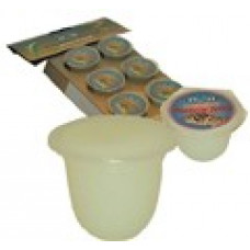 CanivoRep Protein Jelly - 6x16g