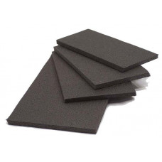 Thermo Safety Pad 100x40cm