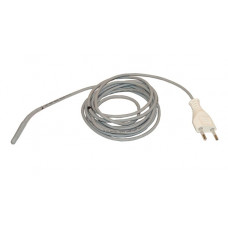 Namiba Terra Thermo Cable 15W - 4m