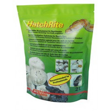 Lucky Reptile Hatch Rite - 2 liter