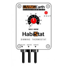 Dimming Thermostat - 600W