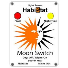 Moon Switch